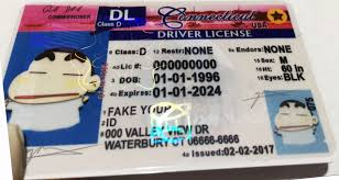 Id Connecticut Make - Fake Ids Buy Scannable We Premium