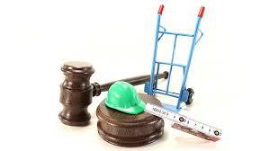"""Résultat de recherche d'images pour """"work law"""""""
