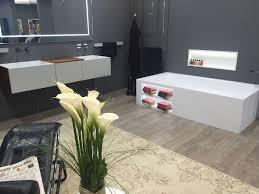 Bathroom Decor Pics 60 Inspiring Bath Daccor Ideas Milan 2016