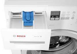Giá máy giặt chính hãng khoảng bao nhiêu tiền? Có đắt không?