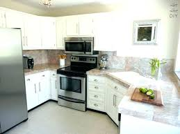 remodelling kitchen cost average cost for a kitchen remodel average cost to remodel kitchen looking kitchens