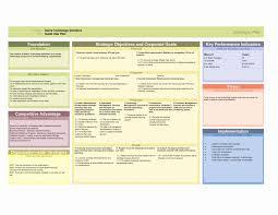 Marketing Plan Ppt Example Marketing Plan Ppt Example Zrom Tk Template Powerpoint Elegant