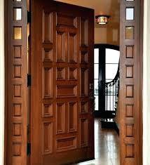 single front door designs front door design for houses wooden door design single front door design