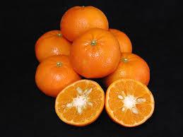 Mandarin Tangerines Mandarins And Tangors For Western Australia Agriculture