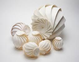 """Résultat de recherche d'images pour """"origami 3D définition"""""""