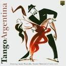 Tango Argentina [Music Club]
