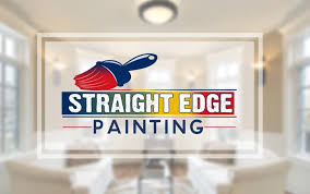 house painting websites