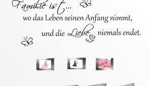 Liebe Kuche Leben Baby Wandtattoos Kinder Spruch Selb Prinz Der