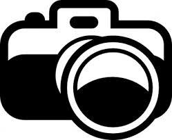 Risultati immagini per fotocamera icona