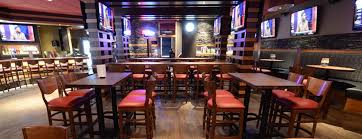 bar interiors design 2. Sports Bar Interior Design - Google Search Interiors 2
