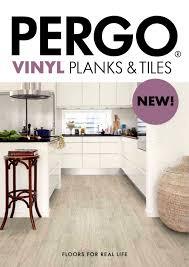 vinyl planks tiles pergo pdf catalogs doentation brochures with pergo tile flooring