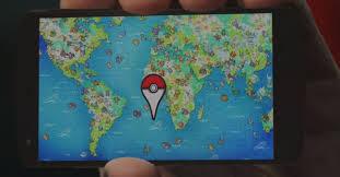 april fool's google maps now tracking pokemon, creates challenge Google Maps Pokemon Master april fool's google maps now tracking pokemon, creates challenge to find true pokemon master neoseeker google maps pokemon master app