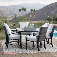 backyard furniture ideas inspirational top unusual garden furniture ideas shots