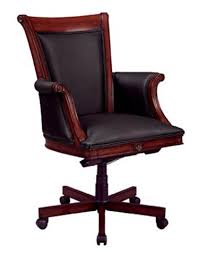 luxury office chair. 836 luxury executive leather office chair desk by dmi r