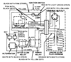k wiring diagram image wiring diagram wiring diagram 1986 z28 camaro wiring discover your wiring on 1986 k20 wiring diagram
