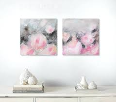shabby chic wall art uk canvas inspirational pin by on original paintings for sale of a on wall art canvas shabby chic with shabby chic wall art uk canvas inspirational pin by on original