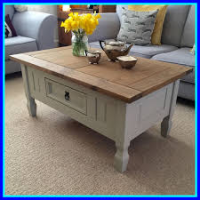 full size of the best shabby chic coffee table unique small round image of wicker l large
