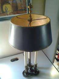 full size of lamp stiffel lamps powerful pictures design antique lamp appraisal instappraisal shades