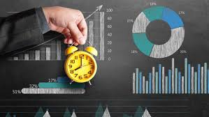 Udemy Dashboard Designing And Interactive Charts In Excel Excel Dashboard Interactive Excel Dashboard And Charts Udemy