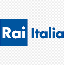 ƒ created in 2004 ƒ same year that the u.s. Rai Covers Rio 2016 With Brainstorm S Virtual Studio Rai Italy Logo Png Image With Transparent Background Toppng