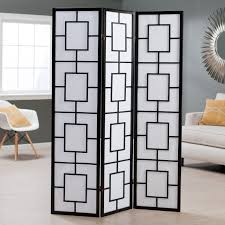 decorative partitions room divider zampco