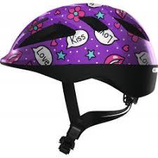 Купить <b>шлем</b>