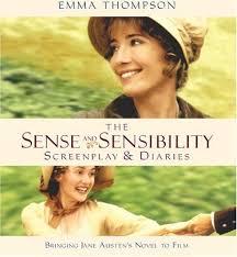 mini store gradesaver the sense and sensibility screenplay amp diaries bringing jane austen s novel to film