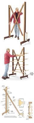 Best Diy Tools 1835 Best Diy Tools Images On Pinterest Woodwork Woodworking