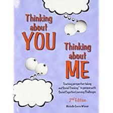 Amazon co uk  Jo Lally  Books