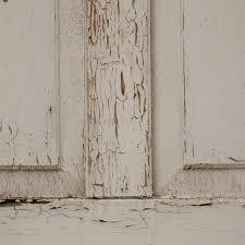white wood door texture. White Wood Door Texture S