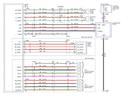 wiring diagram pioneer avh x2600bt harness and arcnx co wiring diagram for a pioneer deh-p2600 wiring diagram pioneer avh x2600bt harness and
