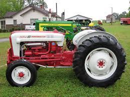 similiar 801 powermaster keywords ford 801 powermaster tractor