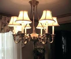 black chandelier lamp black mini chandelier lamp shades small black chandelier lamp shades black beaded chandelier