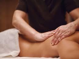 Image result for Partner massage