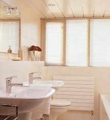 Sichtschutz Fenster Bad Cozy Schön Und Unglaublich Fensterfolie With