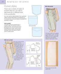 How To Use Sewing Patterns Custom Design