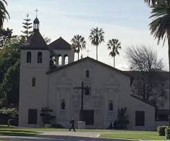 what should i write my college about santa clara university essay northwestern university admission essay prompt 2017 2018