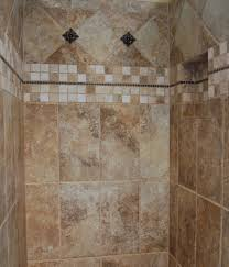 Tiled Bathroom Floors Bathroom Shower Tile Bathroom Shower Tile Beautiful Home Ideas
