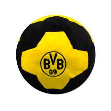 5.0 out of 5 stars. Bvb Pluschball Babymarkt De