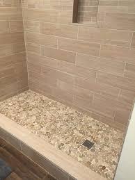 large size of walk in shower tiling a walk in shower step in shower bathtub