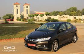 new car launches in jan 2014 indiaLookBack2014 Major Car Launches This Year