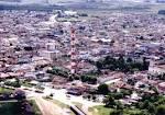 imagem de Arroio Grande Rio Grande do Sul n-6
