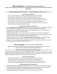 example of a federal government resume hartford resume writer with     Real Warriors