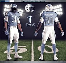 And Board New Talk - Message Armor Concepts Titans Report Nfl under Uniform