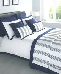 rousing alessandra jon l navy tailored sophistication bedding collection lili alessandra jon l navy tailored sophistication