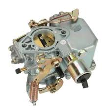 Vw Engine Displacement Chart Vw Free Engine Image For User