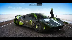 Monster Energy Car Wallpaper Cars Pinterest Monster Energy