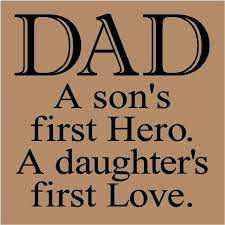 Best Dad Quotes Adorable 48 Funny And Famous Quotes About Dads Inspowerco