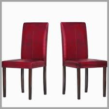 homepop clic parson red gold damask fabric dining chair elegant warehouse of tiffany taflin dining room