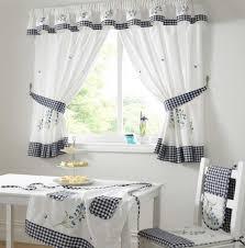 kitchen fabulous window curtains vintage kitchen curtains cherry kitchen designs for small kitchens custom kitchen